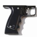 Niche Clutch Slider 45 Trigger Frame
