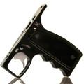 Niche Clutch Slider 86 Trigger Frame