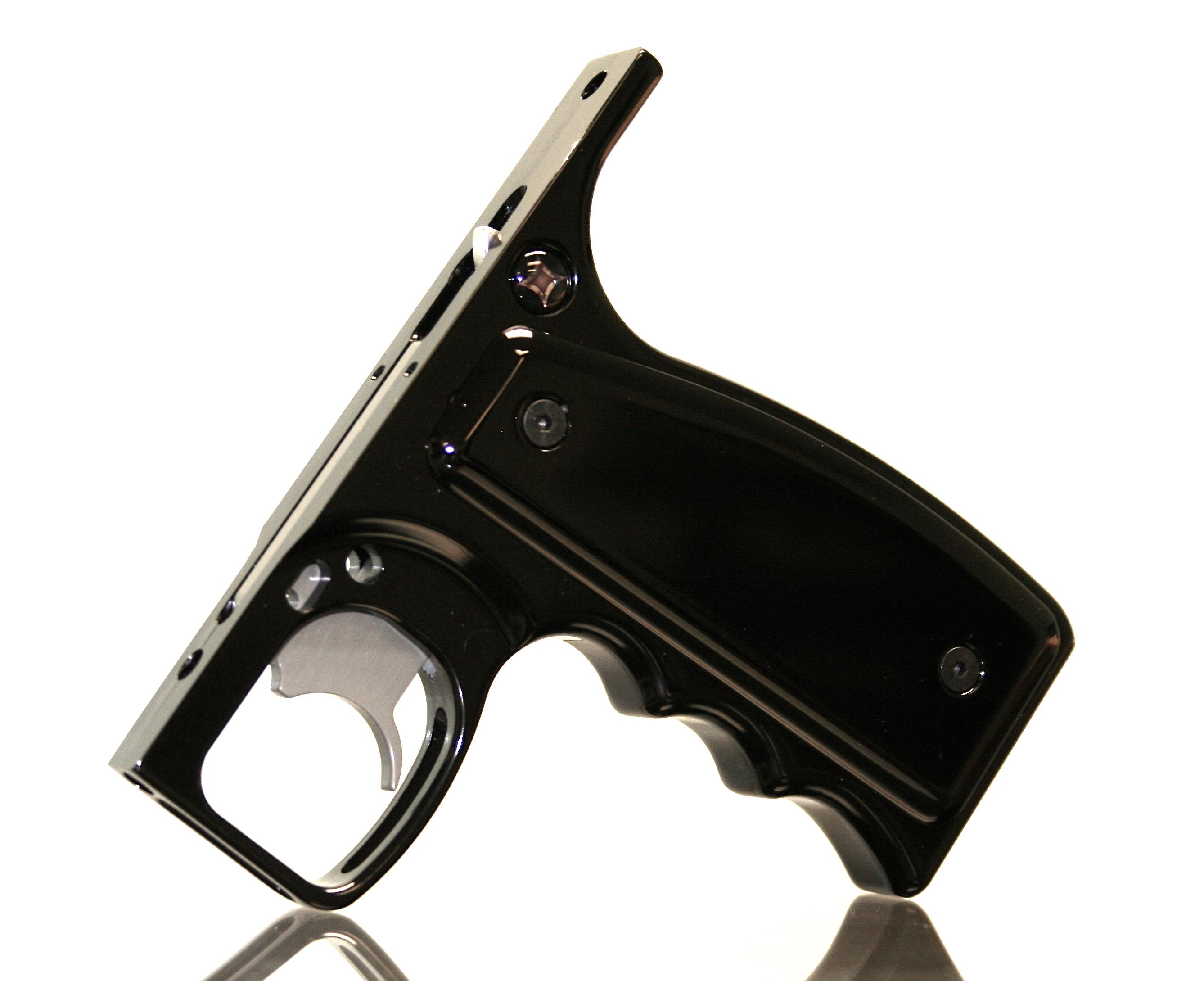 niche-clutch-slider-86frame
